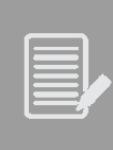Icon eines Dokuments