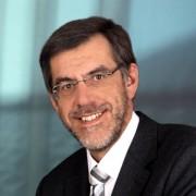 O.Univ.-Prof. Dr. Johann Eder
