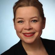 Univ.-Prof. Dr. Susanne Friede