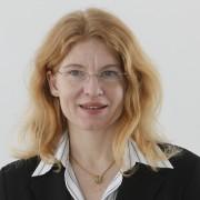 Univ.-Prof. Dr. Friederike Wall (Vorsitzende)