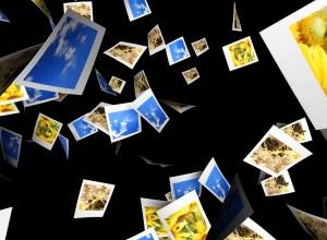 Visuelle Kultur | Foto: Spectral-Design/Fotolia.com