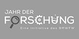 banner_jahresforschung80pxSW