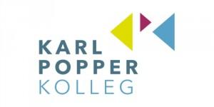 Karl Popper Kolleg