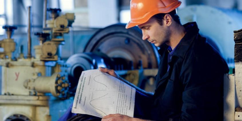 Bauarbeiter | Foto: kuznetsov_konsta/Fotolia.com
