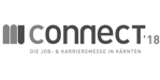 Logo connect 2018