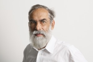 Roland Mittermeir (Foto: Gerhard Maurer)