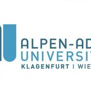 Logo AAU