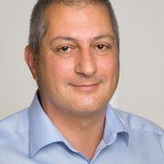 Daniel Barben