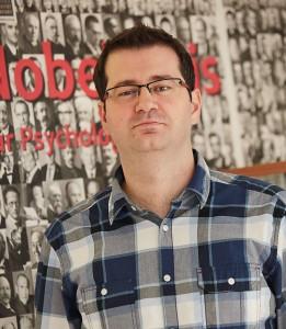 Merim Bilalić (Foto: Wolfgang Hoi)