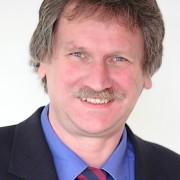Dieter Bögenhold | Foto: Hoi