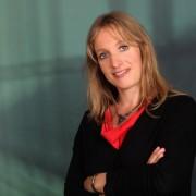 Assoc. Prof. Kirsten von Elverfeldt