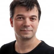 Karlheinz Erb