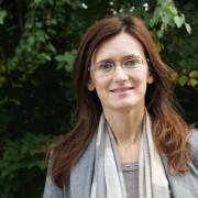 Angela Fabris