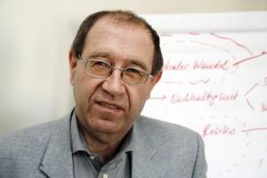 Roland Fischer