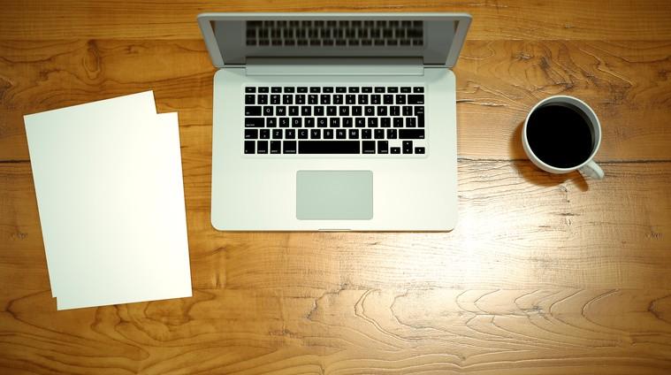 Laptop | Foto: Shutter81/Fotolia.com