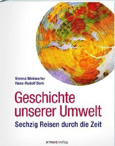 Wissenschaftsbuch des Jahres 2015 (Kategorie Naturwissenschaft & Technik)