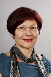 Sonja Grabner-Kräuter | Foto: aau/Puch
