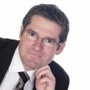 Univ.-Prof. Dr. Mario Huemer