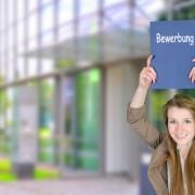 Initiativbewerbung | Foto: Gerhard Seybert/Fotolia.com