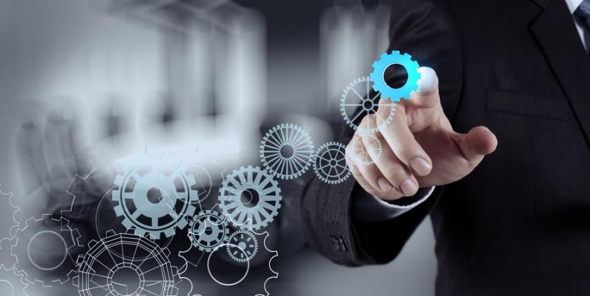 Business | Foto: everythingpossible/Fotolia.com