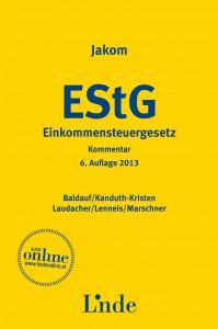 Buchcover der neuesten Publikation