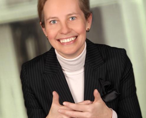 Barbara Kaltenbacher | Foto: Furgler