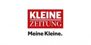 Logo Kleine Zeitung 2016