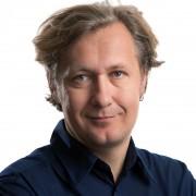 Univ.-Prof. Dr. Fridolin Krausmann