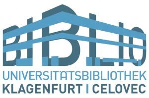 Logo Universitätsbibliothek AAU