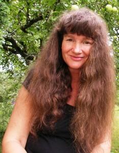 Gerda Elisabeth Moser | Foto: aau/KK