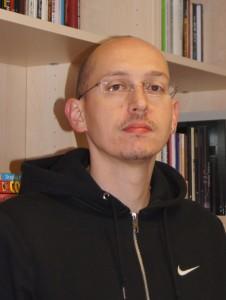 René Schallegger