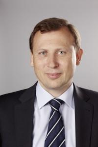 Erich Schwarz (Foto: Puch)