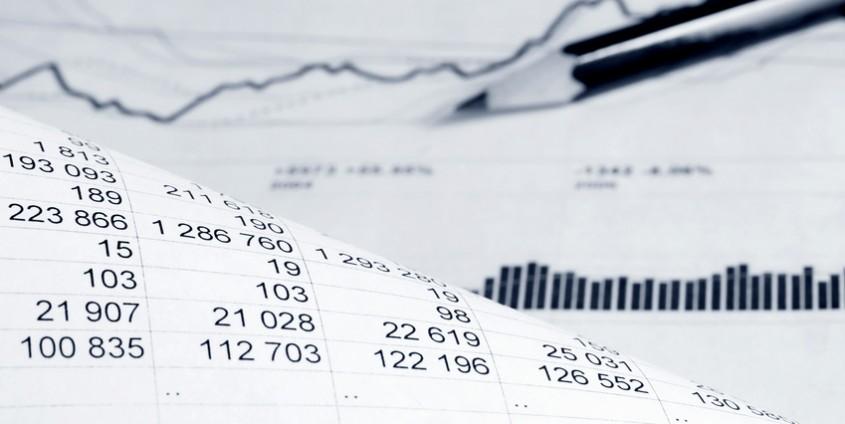 Statistik | Foto: Wrangler/Fotolia.com