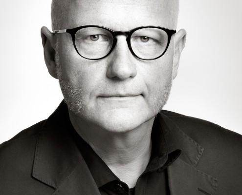 Reinhard Stauber   Foto: photo riccio