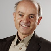 Norbert Wohlgemuth