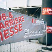 connect-Kleine Zeitung | Foto: aau/Waschnig