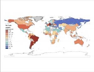 Grafik zu eHANPP | Foto: aau/KK