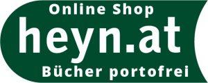 Logo Heyn