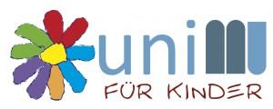 Logo UNI für Kinder