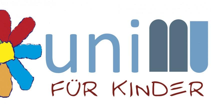 UNI für Kinder - Logo