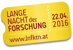 Logo LNF