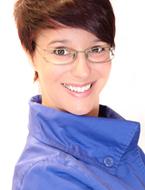 Caroline Roth-Ebner (Foto: Birgit Writze)