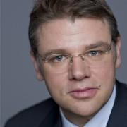 Univ.-Prof. DDr. Matthias Karmasin