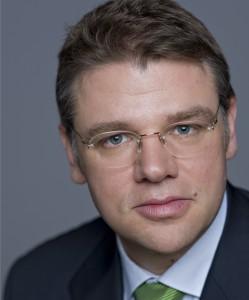 Mathias Karmasin | Foto: aau/KK