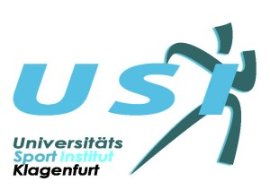 Logo Universitätssportinstitut USI