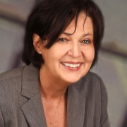 Prof.in Dr.in Marlies Krainz-Dürr