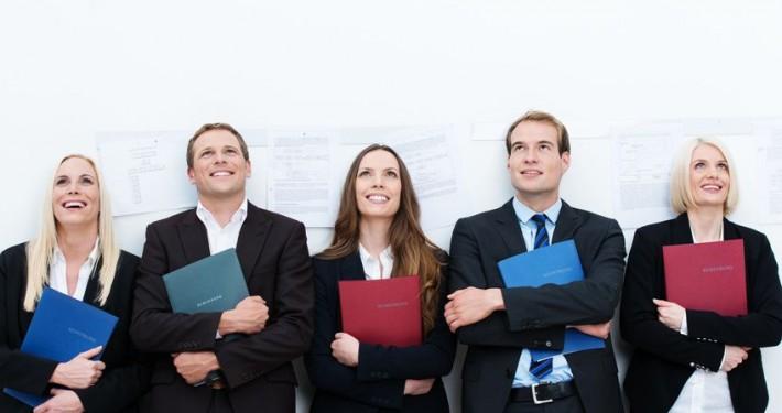 AssessmentCenter_tipp | Foto: contrastwerkstatt/Fotolia.com
