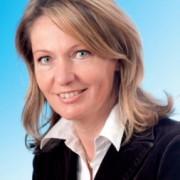Mag. Dr. Claudia Mischensky