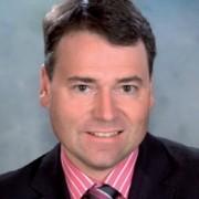 Mag. Dr. Erlfried Taurer