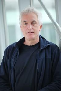 Josef Berghold, Institut für Psychologie| Foto: aau/Hoi